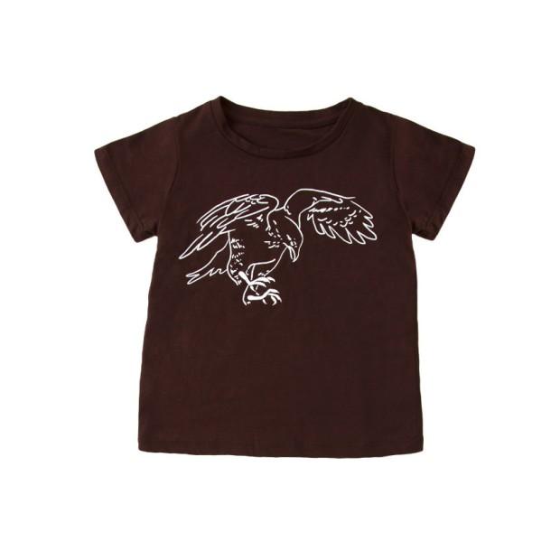 hawk_t-shirt_front_2048x2048