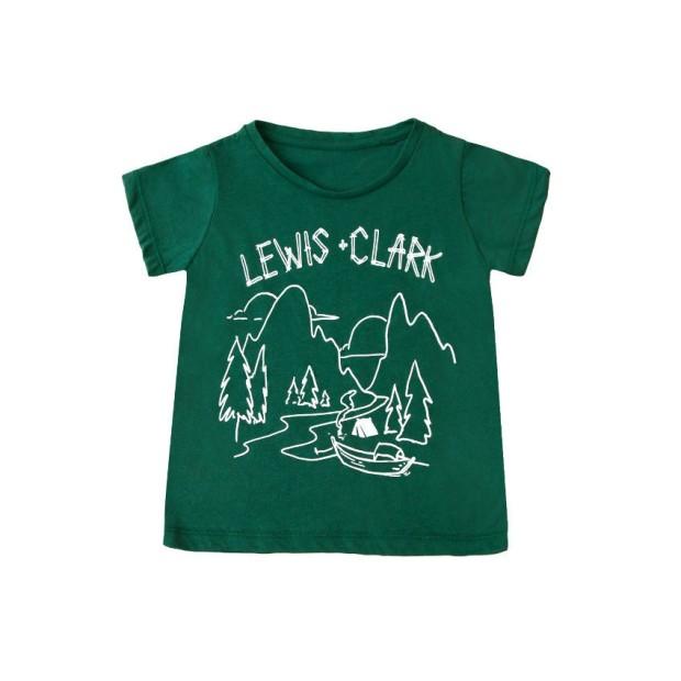 lewis_clark_t-shirt_front_2048x2048