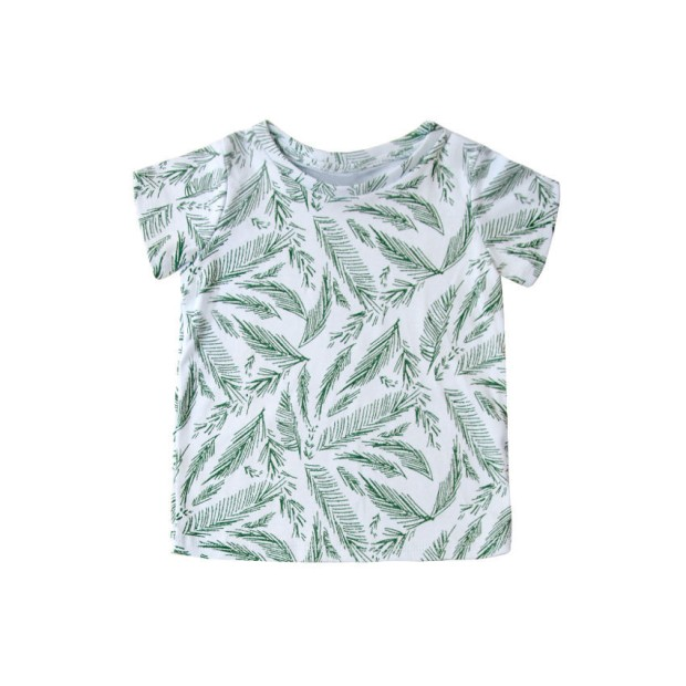 pine_needles_t-shirt_front_2048x2048
