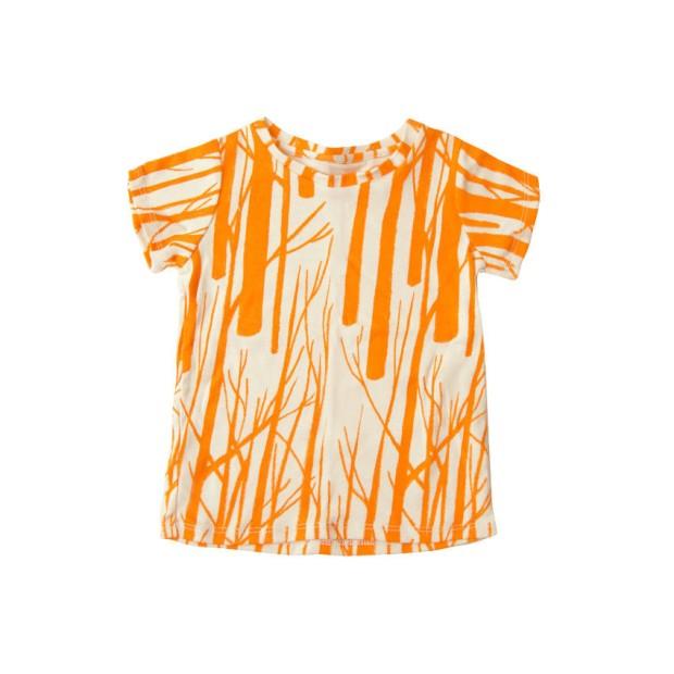 summer_forest_t-shirt_front_2048x2048
