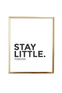 staylittle_grande