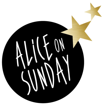 cropped-icon4_transparent-background-01.png