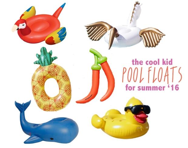Floats.jpg